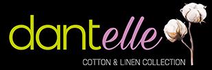 dantelle Logo